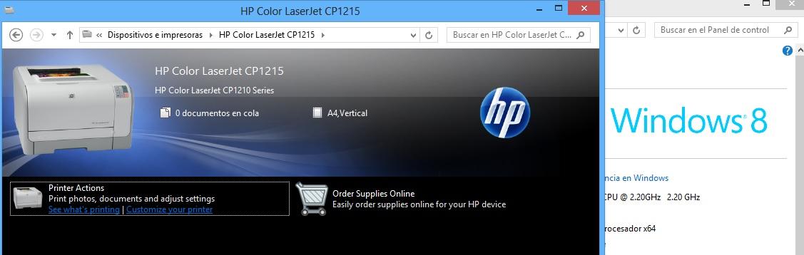 LASERJET_CP1215_windows_8.jpg