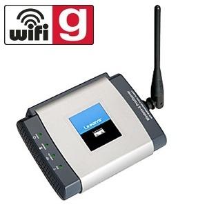 CISCO_wireless_print.jpg