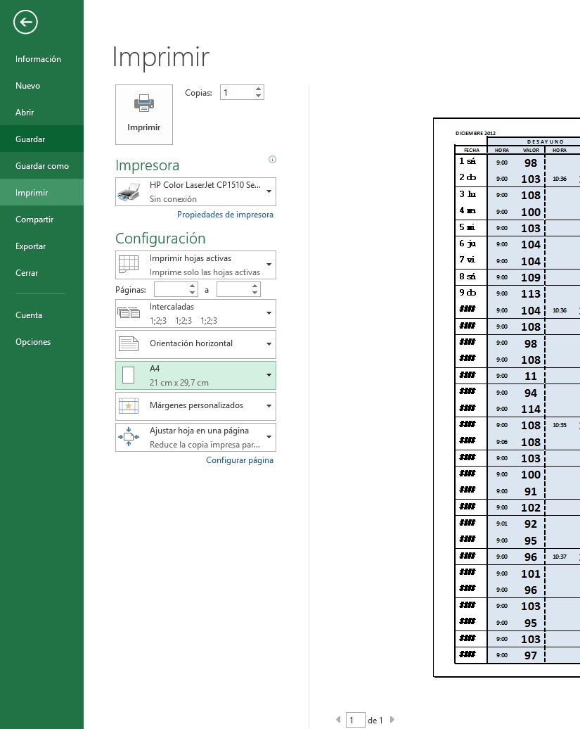 Error Glucosa Excel 2013 al imprimir.JPG