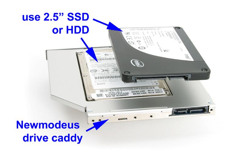 OBHD_HDD_SSD copy.jpg