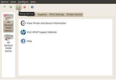 Deskjet_instalar_Linux_2.png