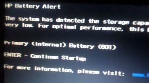 hp_battery_alert-300x168.jpg