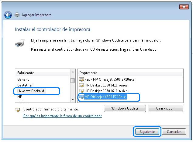 deskjet2050_agregar_impresora_fabricante_w7.JPG