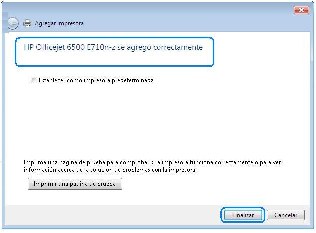 deskjet2050_instalo_correctamente_w7_65.JPG