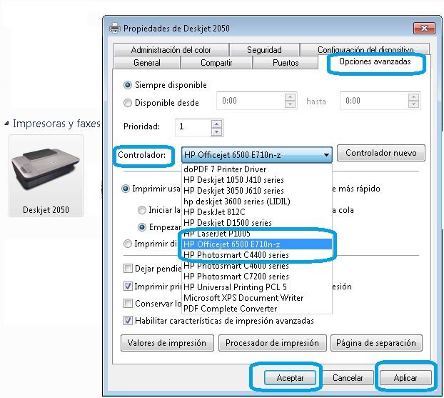 deskjet2050_cambiar_propiedades_avanzadas_w7_65.jpg