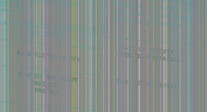 cableUSB.jpg